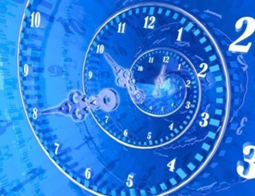 Biologische klok