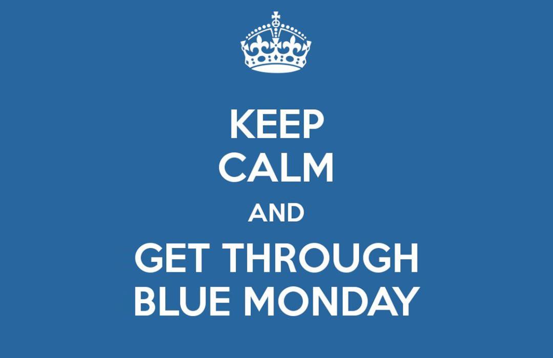 blue-monday-apps