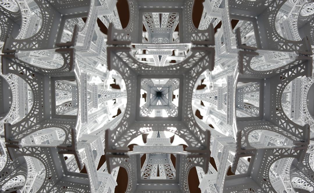 colosseum-hanglamp-2