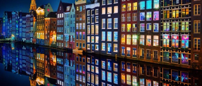 amsterdam-light-festival-4