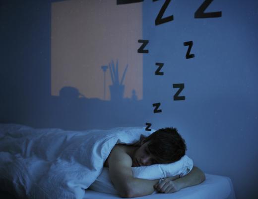slaap gezond 2
