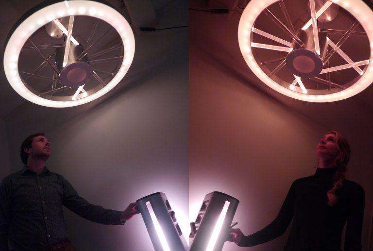 Offlight-SmitsBeltman-1-768x518