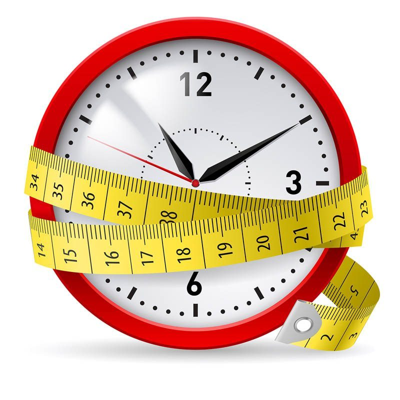 time-restricted-diets-could-help-fight-obesity-a-chronobiological-study-2